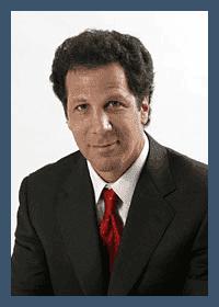 Dr. Steven Struhl