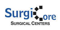 Surgicore Surgical Centers logo