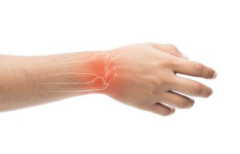 Repetitive Strain Injury | New York NY
